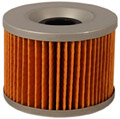 Honda CB750 Oil Filter