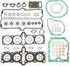 Suzuki GSX600F Engine Gasket Set