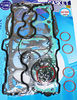 Honda CB750K Overhaul Gasket Set