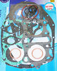 Yamaha XS400S Overhaul Gasket Set