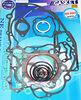 Yamaha XT500 Overhaul Gasket Set