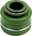Honda GL1500 Valve Stem Seal Set