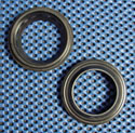 Honda VT750C Fork Dust Seals