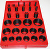 Honda CBR500F 382pc O-Rings Kit with Plastic Case