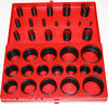 Yamaha XT125R 419pc O-Rings Kit with Plastic Case