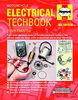 Yamaha XV1600 Haynes Electrical Techbook