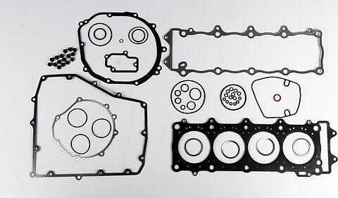 kawasaki zxr parts accessories parts   japanese vintage motorcycle parts